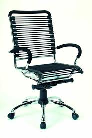 Swivel Desk Chair Without Wheels by Office Chairs Without Wheels And Arms Hangzhouschool Info