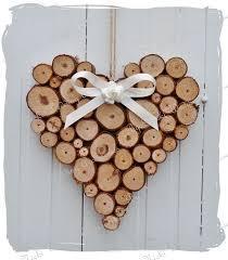 Heart Decorations Home Tanti Regali Di Natale Su Www Kepago It Regali Di Natale
