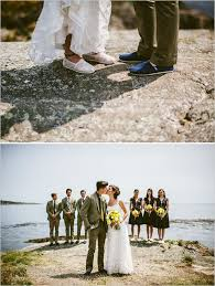wedding shoes toms vancouver island wedding at sea cider farms wedding shoes