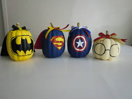 mini pumpkin carving ideas nerdy painted pumpkins i made pumpkins halloween pinterest