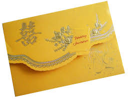 wedding invitation wedding invitation card printing new