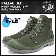 buy palladium boots nz field rakuten global market palladium palladium boots pa