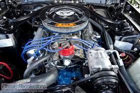 1968 mustang engines feature 1968 ford mustang gt recollections