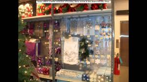 magnificent ideas sears outdoor christmas decorations kmart