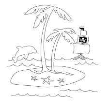 209 dessins de coloriage pirate à imprimer sur laguerche com page 6