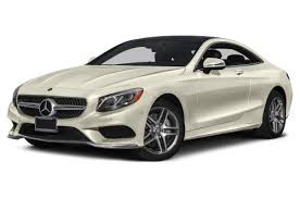 mercedes s class 2015 sedan mercedes s class sedan models price specs reviews cars com