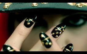 nailsbystephanie nails in videos