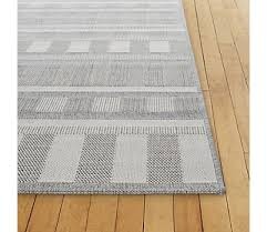 Angela Adams Rugs Design Within Reach Search