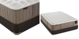 luxury mattress king queen twin u0026 full mattresses bloomingdale u0027s