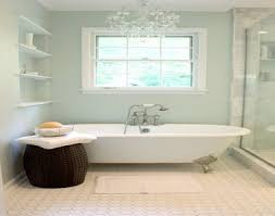bathroom green blue paint colors pictures decorations