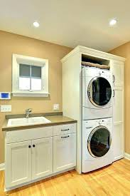 washer and dryer cabinets washer and dryer cabinets washer and dryer cabinets bathroom with