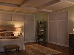 find top down bottom up shades at americanblinds com