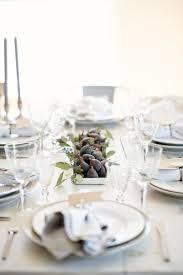 yom kippur at home 41 best yom kippur white tablescapes images on yom