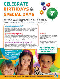 family video thanksgiving hours wallingford family ymca youth development healthy living