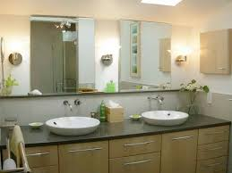 Small Bathroom Mirrors by 14 Best Bathroom Mirrors Ikea Images On Pinterest Bathroom Ideas