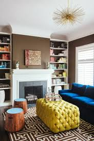 Home Decorators Living Room Living Room Noznoznoz Photo By Colin Price Loversiq