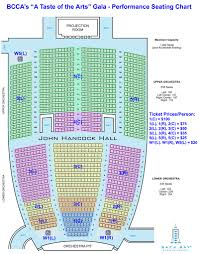 Mohegan Sun Map Beacon Theatre Seat Map Brokeasshome Com