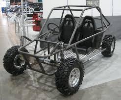 buggy design buggy frame design minimalcars frames design and cars