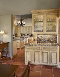 cuisine legrand cuisine legrand cuisine fonctionnalies eclectique style legrand