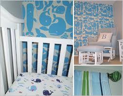 Baby S Room Decoration Baby Room Decorations Easy Babys Room Art Ideas U2013 Design Ideas