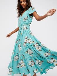 getting the right maxi dresses acetshirt