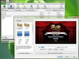 Nch Home Design Software Review Nch Express Burn Pcmag Com