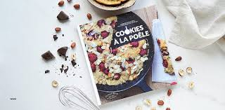 marabout cote cuisine com cuisine marabout cote cuisine com fresh marabout cote