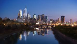 Philadelphia by Comcast To Expand Philadelphia Presence With State Of The Art
