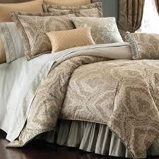 post taged with mattresses nashville tn u2014
