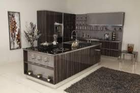 modern kitchen design kerala modular kitchen calicut cochin thrissur kollam module5