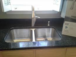 Kitchen Faucet Hole Size Standard Hole Size For Kitchen Faucet Vessel Sink Faucet Hole Size