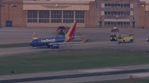 Southwest Flight Deals by Southwest Celebrates Birthday With 39 Fares Abc7chicago Com