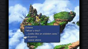 Ff9 World Map by Fighting Final Fantasy Ix Part 115 137 Whelp That U0027s One Way To