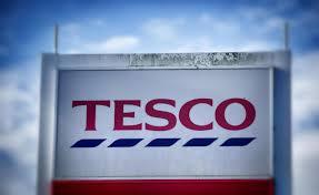 tesco womens boots uk how to get freebies from tesco boots and marks spencer by