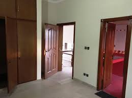 7 marla house for rent in g 11 2 islamabad for rs 75 000 aarz pk