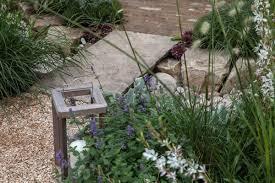 small family garden some inspiring ideas you can use when designing a rock garden