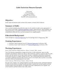 pc technician resume sample 3 computer repair network 9 tech sl