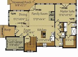 cabin floorplans 48 beautiful pics of lake cabin floor plans home house floor plans