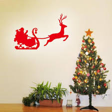 Decorative Window Decals For Home Compare Prices On Transparent Window Decals Online Shopping Buy