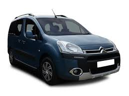 peugeot lease deals citroen car and van leasing citroen leasing page 1 car