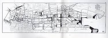 Sydney Map Sydney Cartography