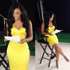 what is porsha stewart hair line or weaves porsha stewart to appear in first commercial photo hairstyles