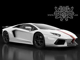 2014 Lamborghini Aventador Msrp - lamborghini aventador price amazing auto hd picture collection