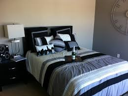 guest room decorating ideas budget bedroom design on a budget ideas home attractive