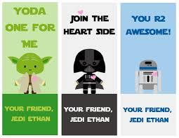 17 free printable valentine greeting cards tip junkie