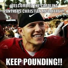 Carolina Panthers Memes - 141 best carolina panthers memes images on pinterest carolina