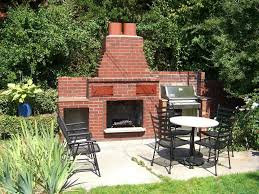 ideas stone for outdoor fireplace designs ideas and decor