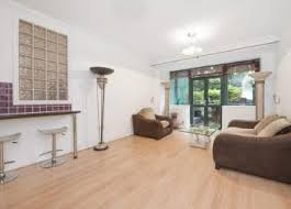 Bedroom Flats To Rent In London Zoopla - Two bedroom apartments in london