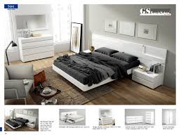 furniture fresh sara furniture beautiful home design best in