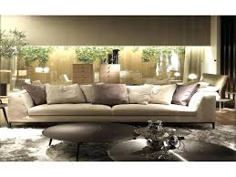 Sectional Sofa With Chaise Costco Large Sectional Sofa Sofas Costco With Recliners